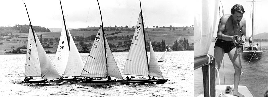 segler-und-see