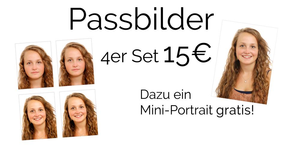 pass-neu